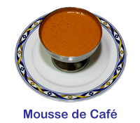 mousse_cafe.png