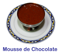 mousse_chocolate.png